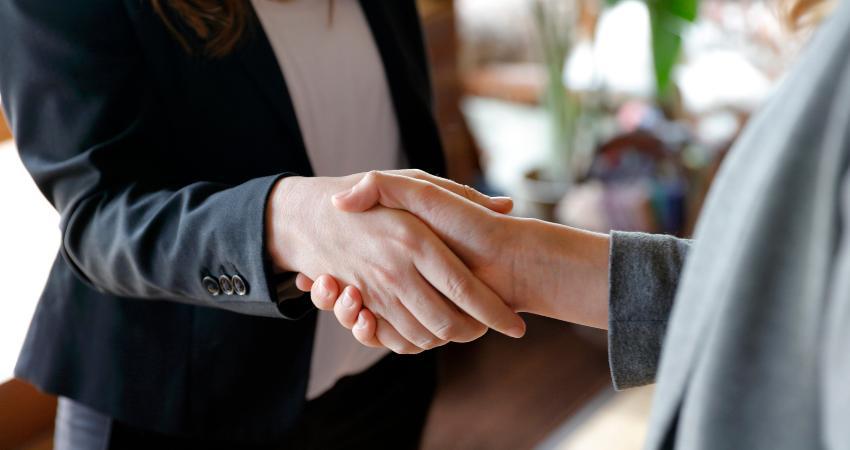 Соглашение на обработку персональных данных
